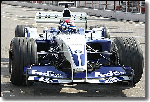 Williams-BMW 06.jpg